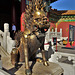 Forbidden City_27