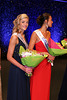 MISS NORMANDIE 2016 689