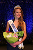 MISS NORMANDIE 2016 695