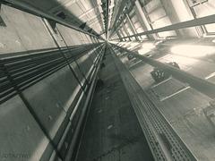 55th. floor