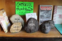 rockheads
