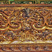 Forbidden City_32