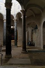 Cathédrale Saint-Sauveur (2)