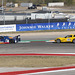 Masters Endurance Legends at Circuit of the Americas