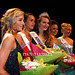MISS NORMANDIE 2016 707