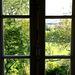... fenêtre avec vue ...
