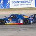 Riley Mk XI Daytona Prototype at Circuit of the Americas