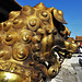 Forbidden City_46