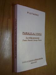 Plutarko-Paralelaj Vivoj
