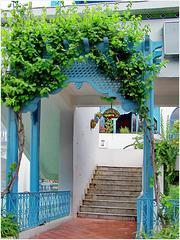 Hammamet : un nuovo resort nel centro città - 1 -
