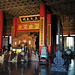 Forbidden City_49
