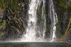 Stirling Falls (PiP)