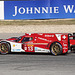 Lola B10/60 at Circuit of the Americas