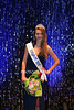 MISS NORMANDIE 2016 725