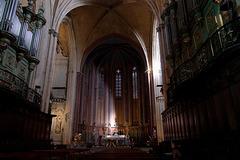 Cathédrale Saint-Sauveur (3)