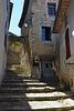 Dieulefit, la Viale (vieille ville) (3)