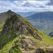 Back to Helvellyn