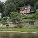 Living riverside the Elbe (4)