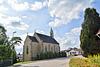 Katholische Kirche in Winzenweiler, Gaildorf