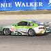 Porsche 911 GT3 RSR at Circuit of the Americas