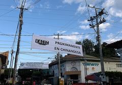 Kaché