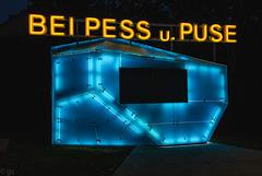 Bei Pess und Puse