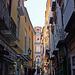 Sorrento GR Street 1