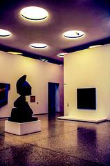Städel-Museum, Frankfurt