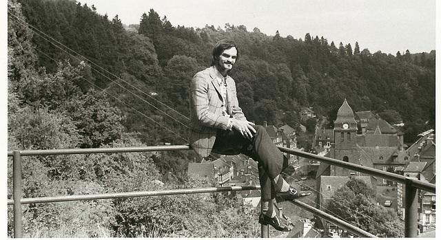 Me,,1974