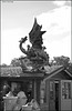 Copper Kettle Dragon