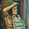 Cigar Store Indian (imag0362)