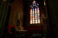 Cathédrale Saint-Sauveur (4)