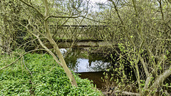 Great Central Railway Rothley Leicestershire 28th April 2021