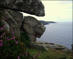 Lion Cub Rock.