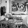 Atelier Gregor Eisenmann