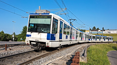 170602 M1 EPFL 0