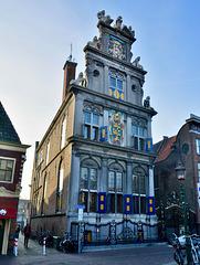 Hoorn 2016 – Westfries Museum