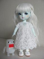 Dress #37