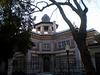 Manor-house - Galician Centre.