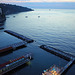 Sorrento GR Harbour 1