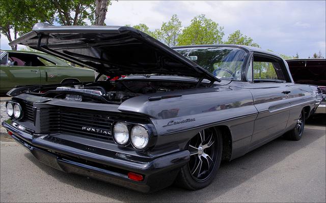 1962 Pontiac 00 20150531