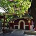 Lama Temple_2