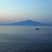 Vesuvius GR 2