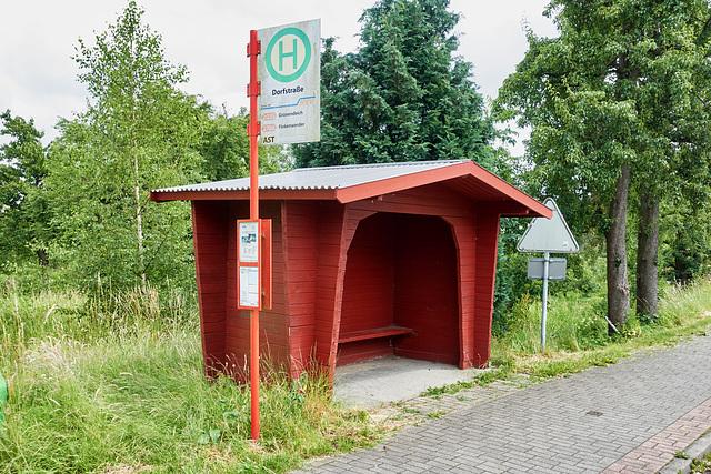 -bushaltestelle-02961-co-25-06-17