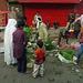 Delhi- Greengrocer #2