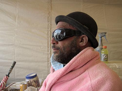 Jeff at my camp (6746)