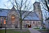Middelharnis 2018 – Grote of St. Michaelskerk