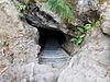 Ape Cave, Washington
