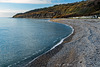 Monmouth Beach, (Lyme Regis)