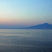 Vesuvius GR 3